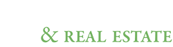 Superb Mortgage & Real Estate, Inc. Logo